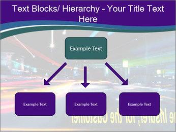 0000076158 PowerPoint Template - Slide 69