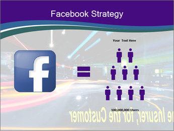 0000076158 PowerPoint Template - Slide 7