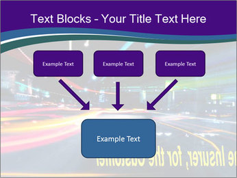 0000076158 PowerPoint Template - Slide 70
