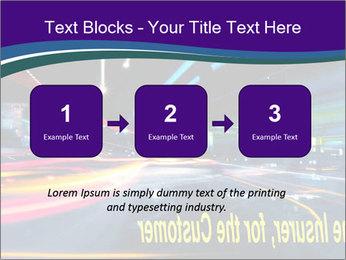 0000076158 PowerPoint Template - Slide 71