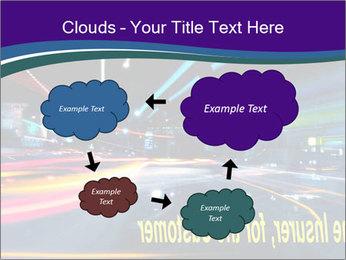 0000076158 PowerPoint Template - Slide 72