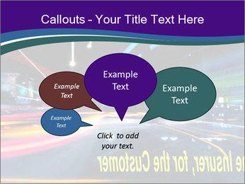 0000076158 PowerPoint Template - Slide 73