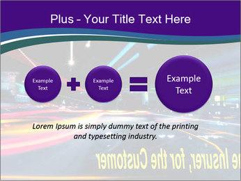 0000076158 PowerPoint Template - Slide 75