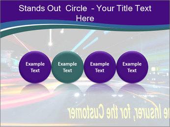 0000076158 PowerPoint Template - Slide 76