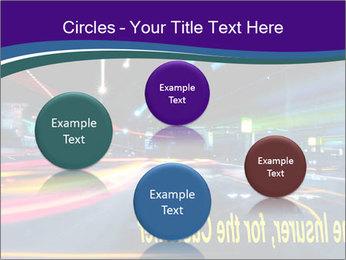 0000076158 PowerPoint Template - Slide 77
