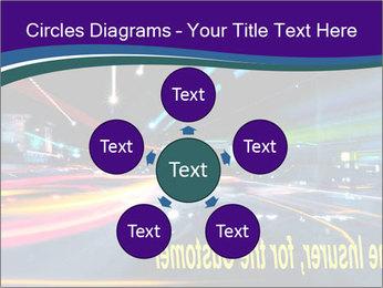 0000076158 PowerPoint Template - Slide 78