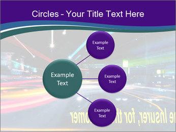 0000076158 PowerPoint Template - Slide 79