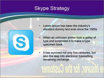 0000076158 PowerPoint Template - Slide 8