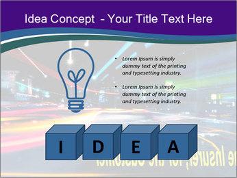 0000076158 PowerPoint Template - Slide 80