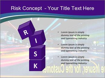 0000076158 PowerPoint Template - Slide 81