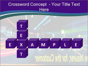 0000076158 PowerPoint Template - Slide 82