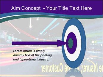 0000076158 PowerPoint Template - Slide 83