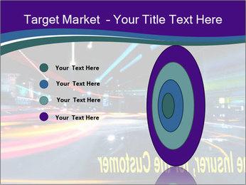 0000076158 PowerPoint Template - Slide 84