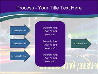 0000076158 PowerPoint Template - Slide 85