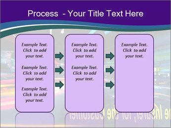 0000076158 PowerPoint Template - Slide 86