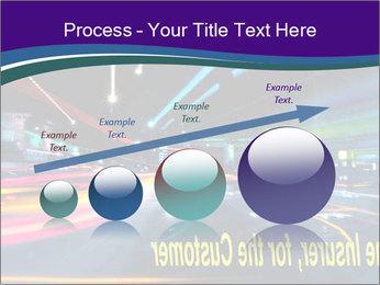 0000076158 PowerPoint Template - Slide 87