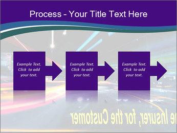 0000076158 PowerPoint Template - Slide 88