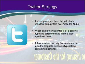0000076158 PowerPoint Template - Slide 9