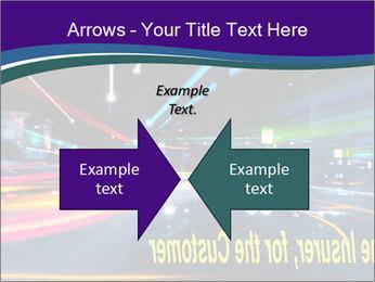 0000076158 PowerPoint Template - Slide 90