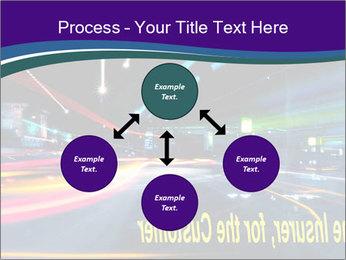 0000076158 PowerPoint Template - Slide 91