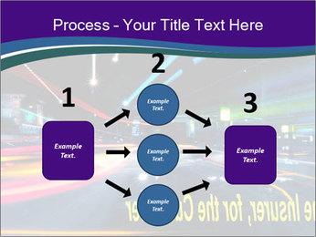 0000076158 PowerPoint Template - Slide 92