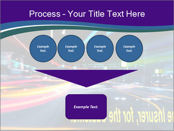 0000076158 PowerPoint Template - Slide 93