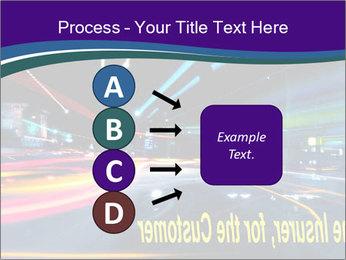 0000076158 PowerPoint Template - Slide 94