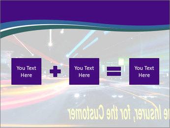 0000076158 PowerPoint Template - Slide 95