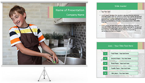 0000076159 PowerPoint Template