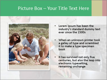 0000076159 PowerPoint Templates - Slide 13