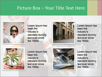 0000076159 PowerPoint Templates - Slide 14