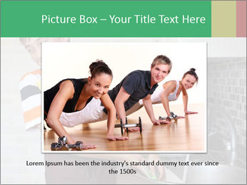 0000076159 PowerPoint Templates - Slide 16