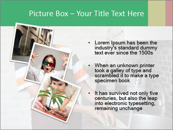 0000076159 PowerPoint Templates - Slide 17