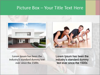 0000076159 PowerPoint Templates - Slide 18