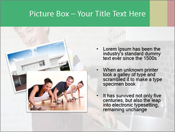 0000076159 PowerPoint Templates - Slide 20