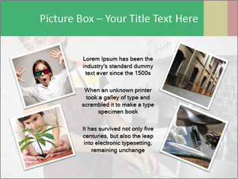 0000076159 PowerPoint Templates - Slide 24