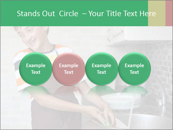 0000076159 PowerPoint Templates - Slide 76