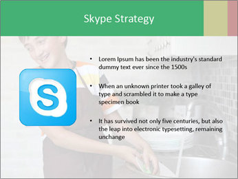 0000076159 PowerPoint Templates - Slide 8