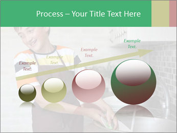 0000076159 PowerPoint Templates - Slide 87