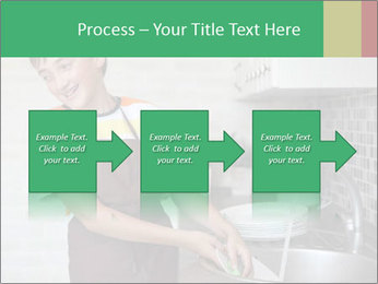0000076159 PowerPoint Templates - Slide 88