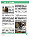 0000076159 Word Template - Page 3