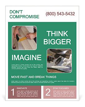 0000076160 Flyer Template