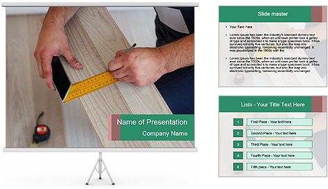 0000076160 PowerPoint Template
