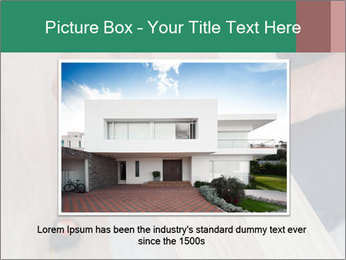 0000076160 PowerPoint Template - Slide 15