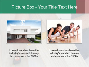 0000076160 PowerPoint Templates - Slide 18