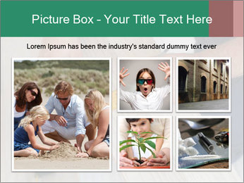 0000076160 PowerPoint Templates - Slide 19