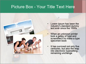 0000076160 PowerPoint Template - Slide 20
