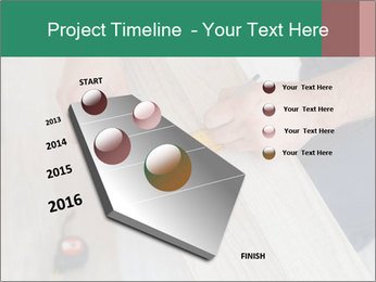 0000076160 PowerPoint Template - Slide 26