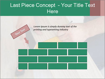 0000076160 PowerPoint Template - Slide 46