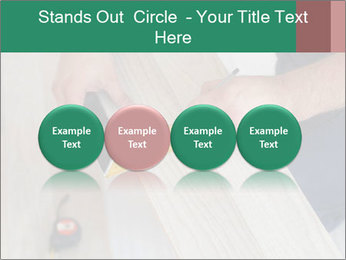 0000076160 PowerPoint Template - Slide 76